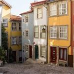 Porto (C Histórico)