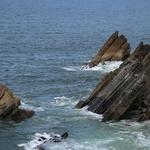 mar português