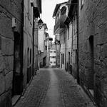 A Rua