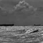 Mar de prata