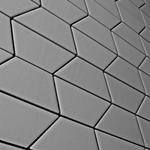 Geometricamente