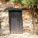 Porta do Casal