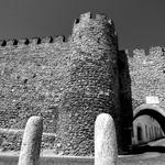 Muralhas de Estremoz