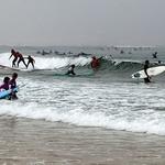 Surf para todos