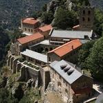 A abadia