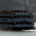 Love boat