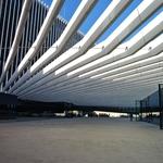 Novas arquitecturas