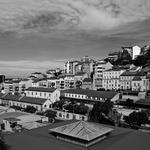 Coimbra Norte!!!!