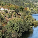 A ver o rio