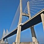 A Ponte II