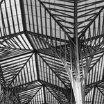 Geometrias arquitectónicas