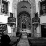 Igreja da Madalema