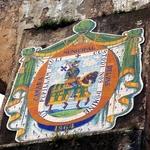 Brasão da Cidade de Elvas