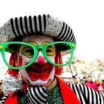 É Carnaval________________