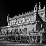 Palacio do Buçaco e o pesadelo dos fotógrafos