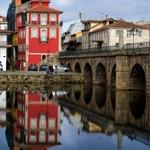 Ponte Trajano