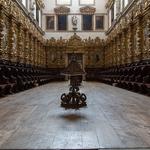 MUSEU DE ARTE SACRA DE AROUCA