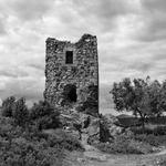 Em ruína