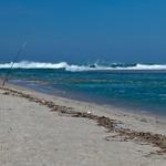 Pescadores de praia