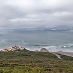 Cabo Mondego