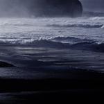 Era uma vez nos Açores ..................