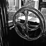 Motorista - Guarda-Freio