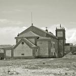 Santuário de Nossa Senhora do Cabo - Cabo Esp