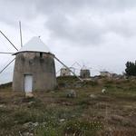 Lugares de vento