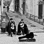 Tradições Academicas Coimbra.