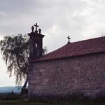 A árvore e a  cruz