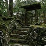 Recantos de Quioto