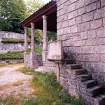 O púlpito