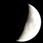 """""""A lua de ontem"""""""