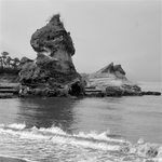 A costa de Kanazawa