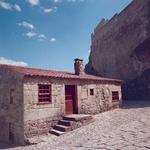 Casas de Sortelha