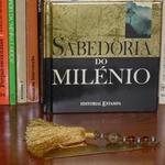 SABEDORIA DO MILÉNIO