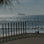 A ver navios