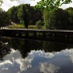 A ponte dos Beijos___