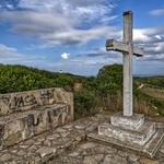 A cruz (2)