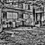 Ruinas-