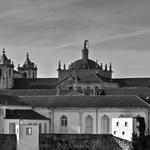 Telhados da Alta_!! Coimbra