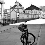 A Biciclete