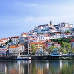 Coimbra!!