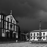 Praça Município