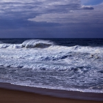 Mar alentejano
