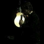 U2 - eXPERIENCE + iNNOCENCE