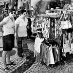 Por Albufeira Algarve_