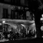 Noites portuguesas