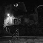 A casa assombrada (2)