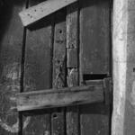A casa assombrada (3)